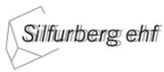 Silfurberg-ehf