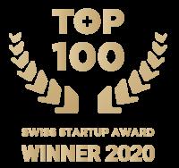 TOP100_Winner_20201